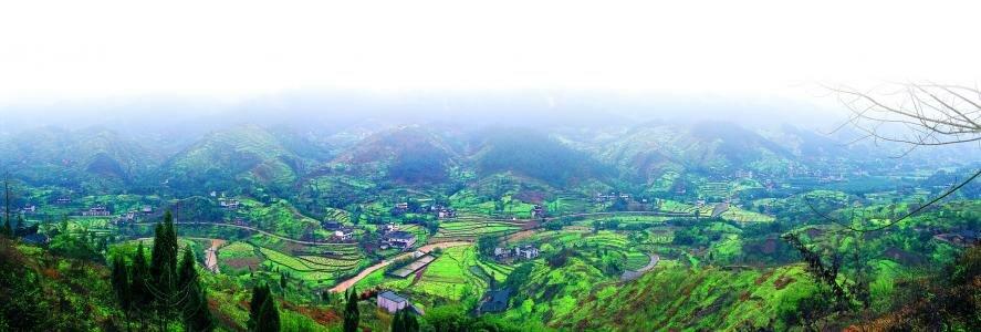 Fuling Zhacai: Onto the world stage along the Yangtz River